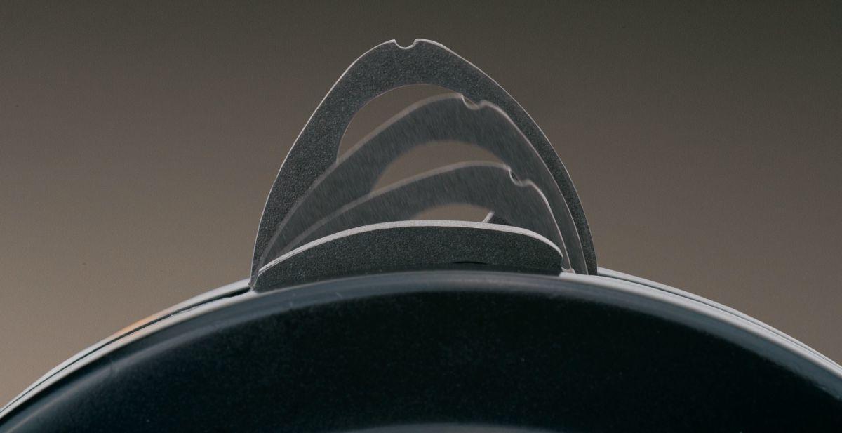 Penn® Squall® Lever Drag Reel
