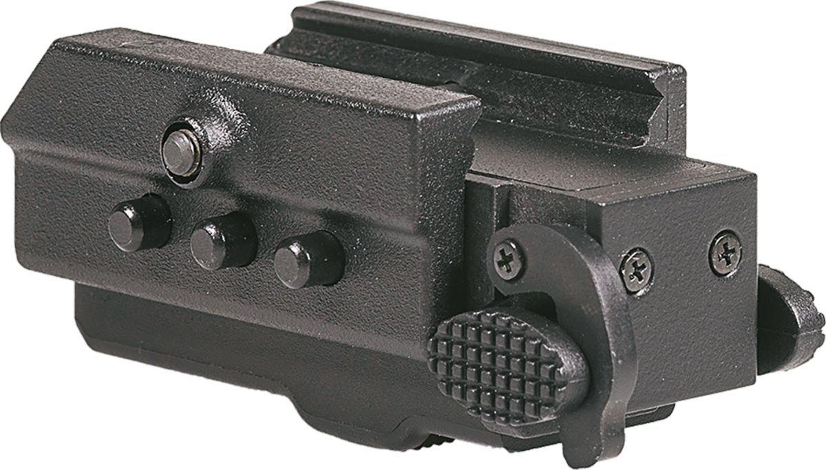 Sightmark® ReadyFire LW-R5 Red Laser Pistol Sight