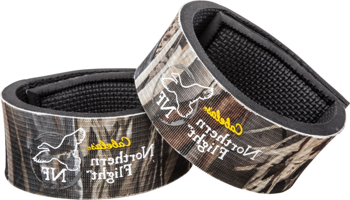 Cabela's Northern Flight Ankle Wrap