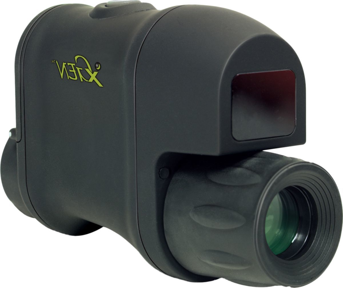Night Owl XGen Digital Nightvision Viewer