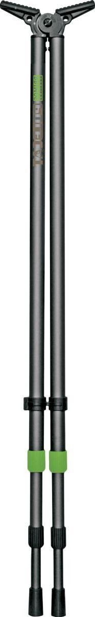 Primos® Pole Cat Shooting Sticks