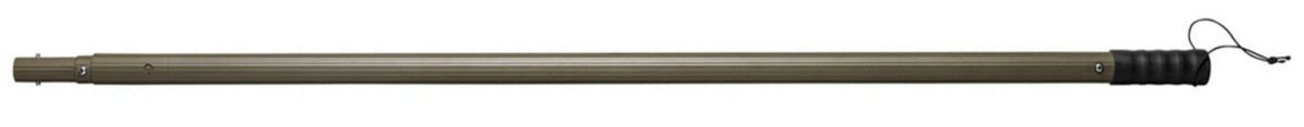 Cabela's Northern Flight® Telescopic Push Pole