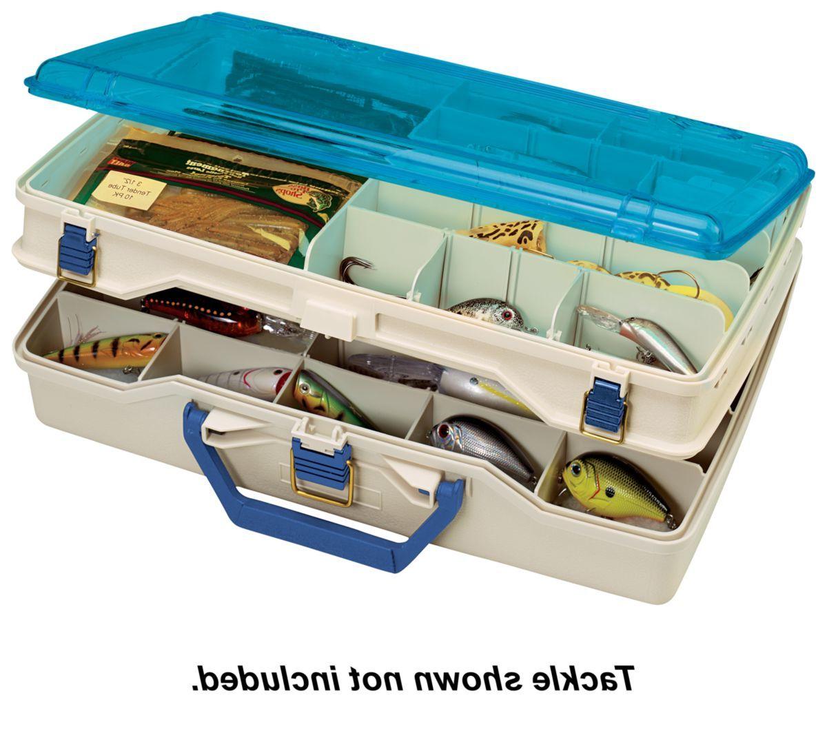 Plano® 1155 Satchel Box