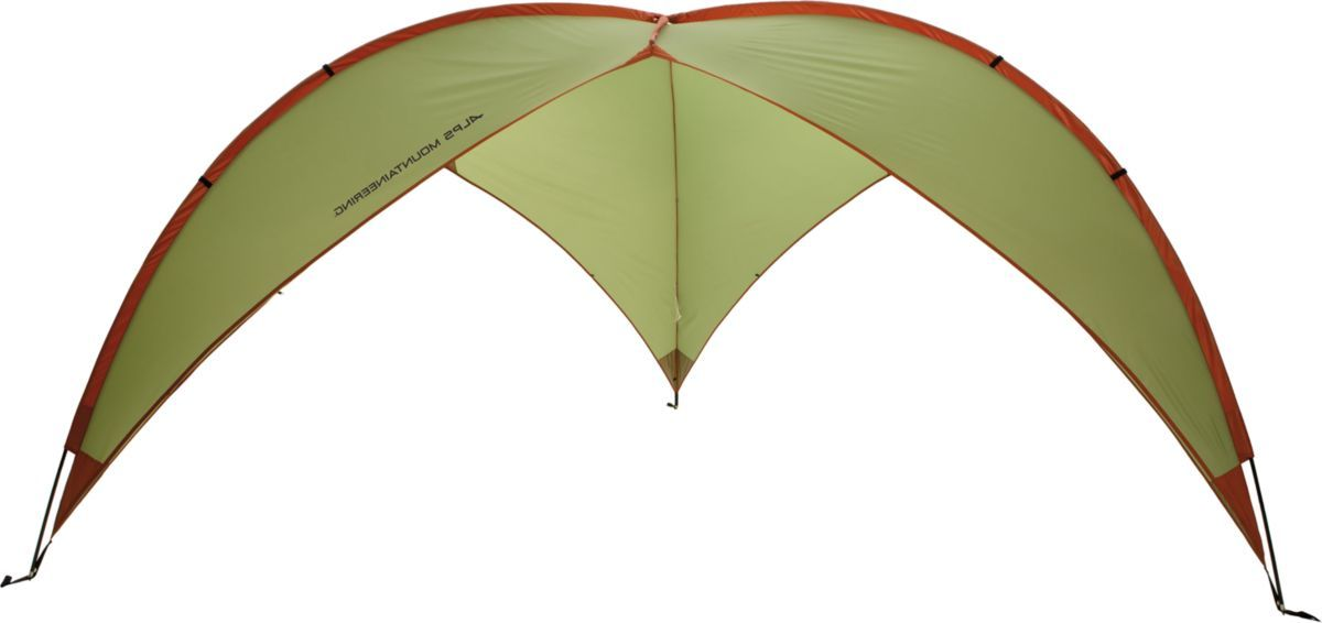 Alps Mountaineering® Tri-Awning Sunshade