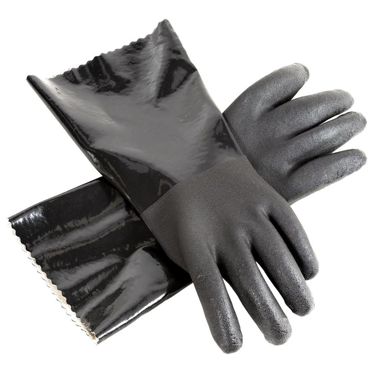 Masterbuilt Carving Gloves