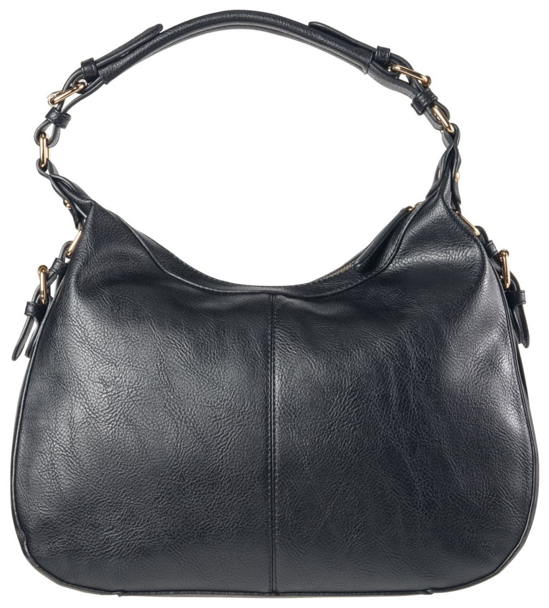 Emperia® Chloe Concealed-Carry Hobo Handbag