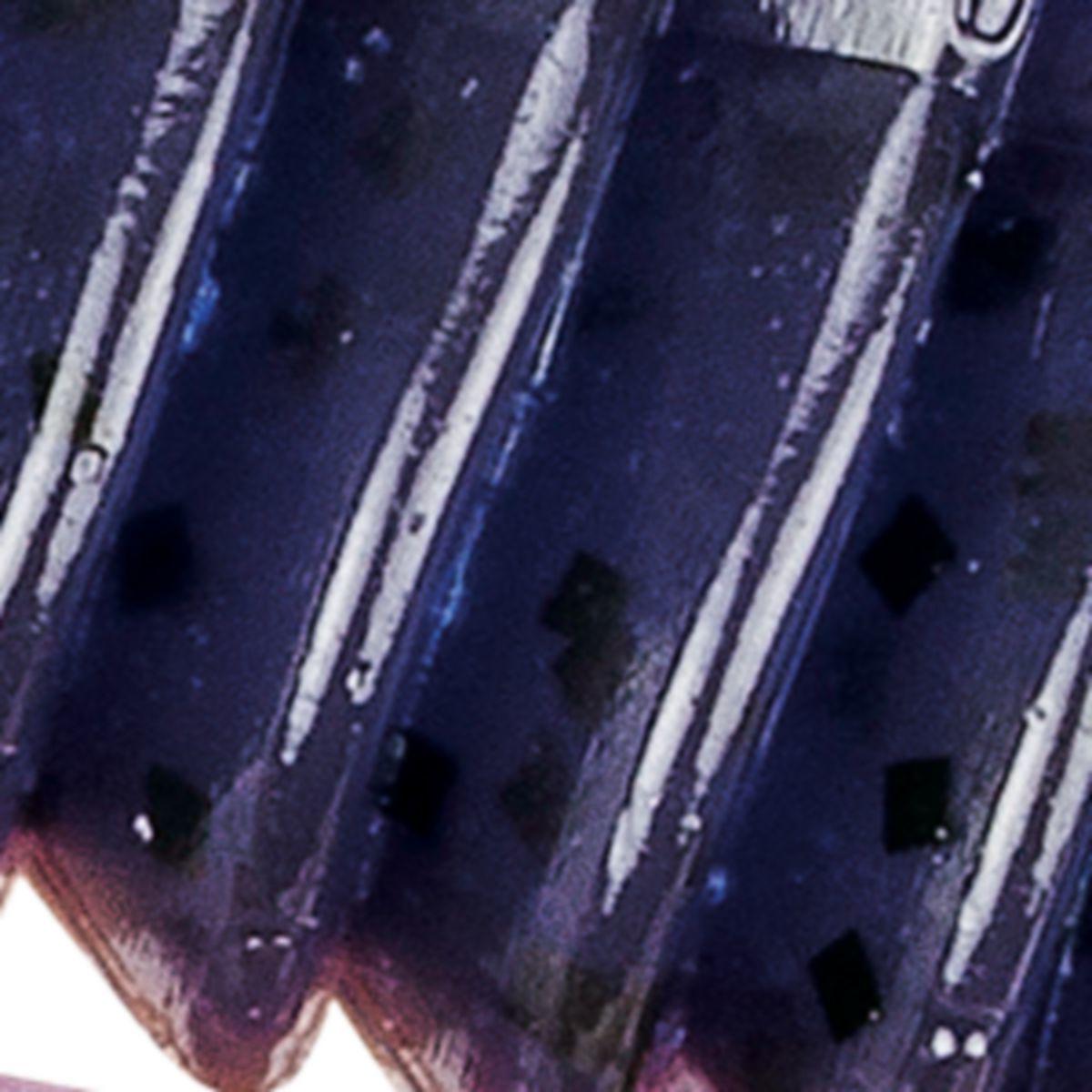 Strike King® Rage Tail Denny Brauer Structure Bug