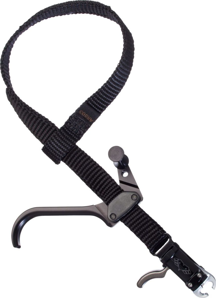 Cobra® Accomplice Bow Release