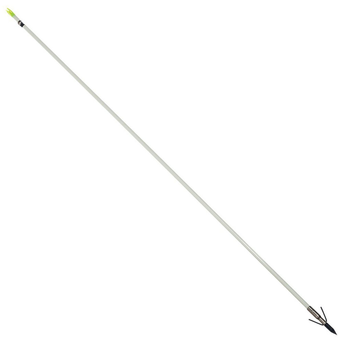 Archenemy™ Tournament Series Bowfishing Arrow
