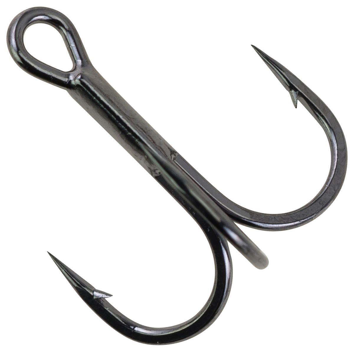 Berkley® Fusion19™ 1X Treble Hook