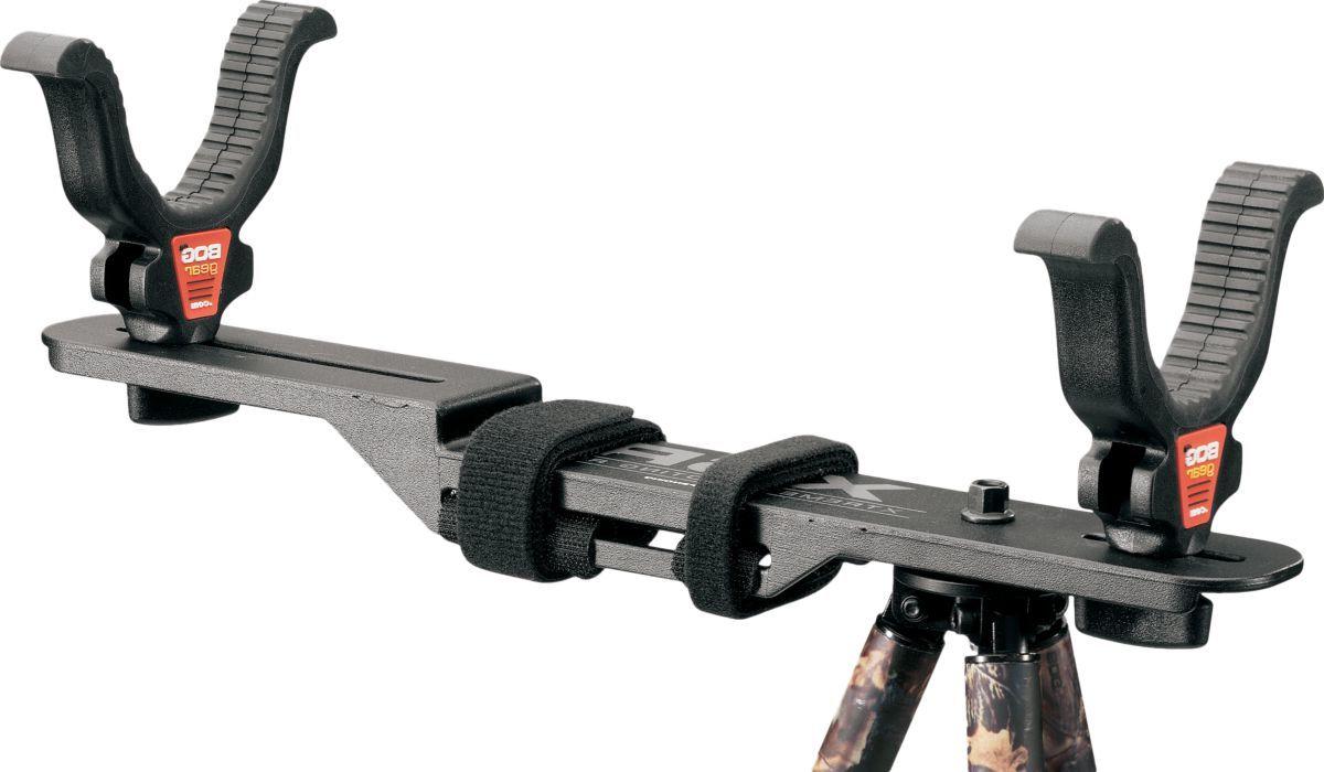 BOGgear BOG-POD® Xtreme Shooting Rest