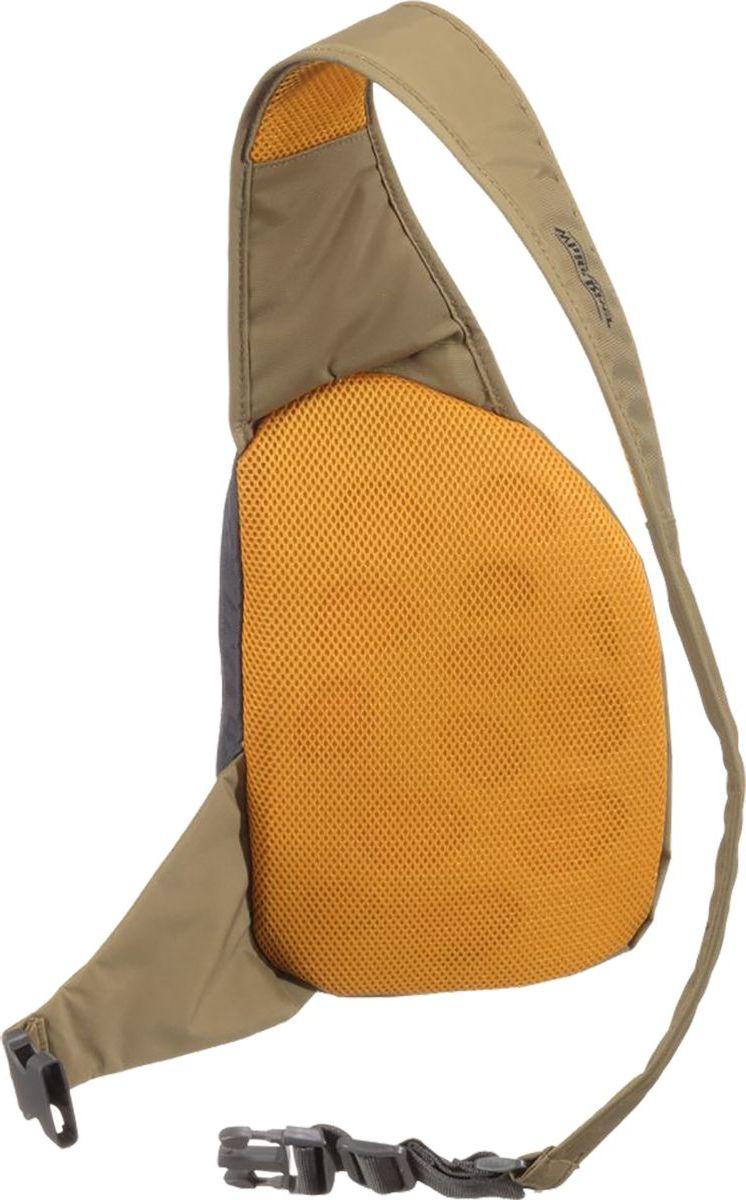 White River Fly Shop® Vanguard Sling Pack