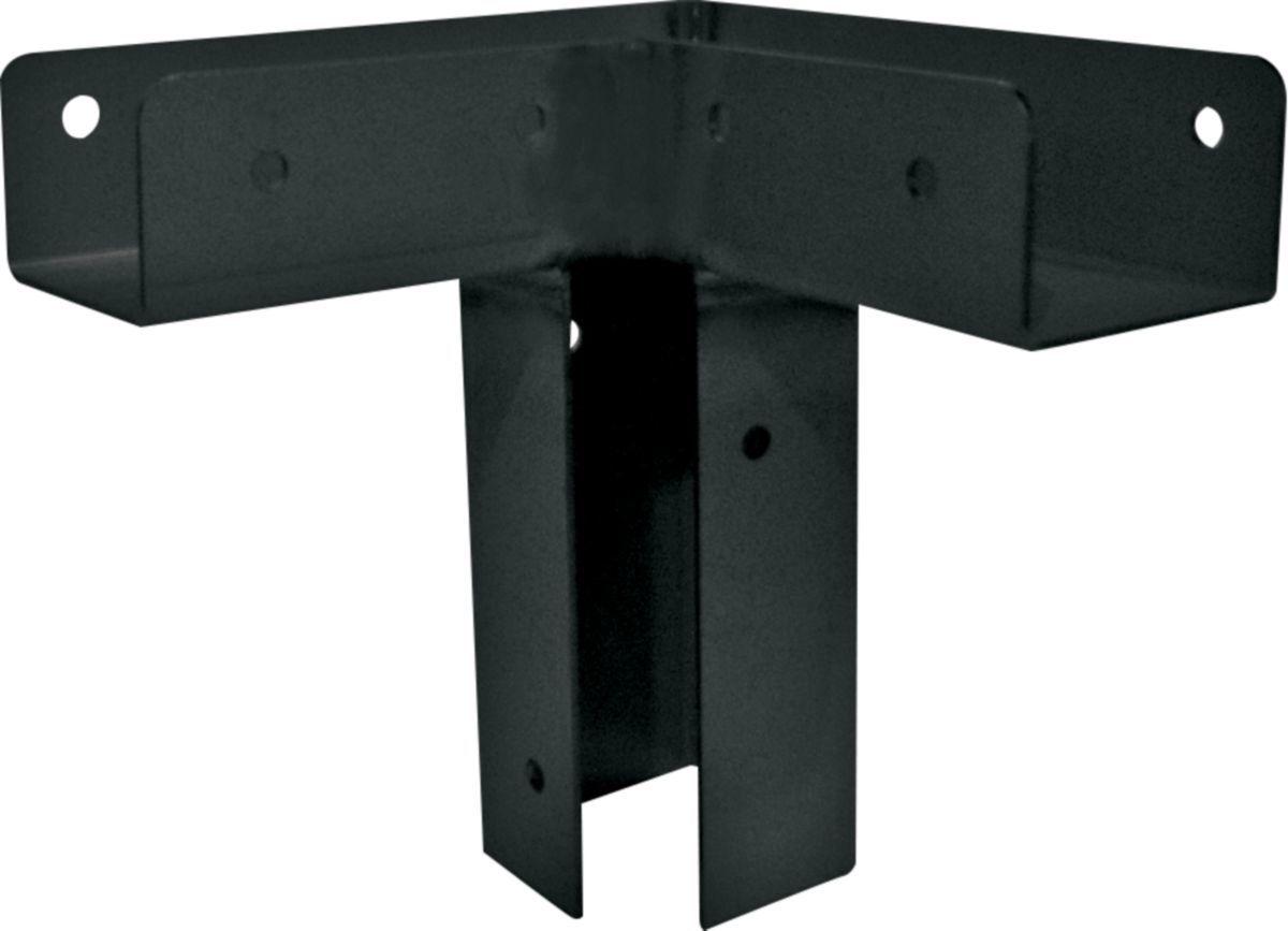 Maverick Blinds Nex-Level Platform Mounts - Four Pack