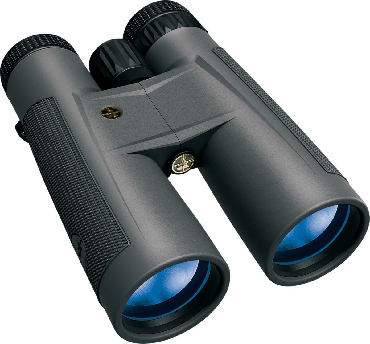 Leupold® Tioga HD 10x50 Binoculars