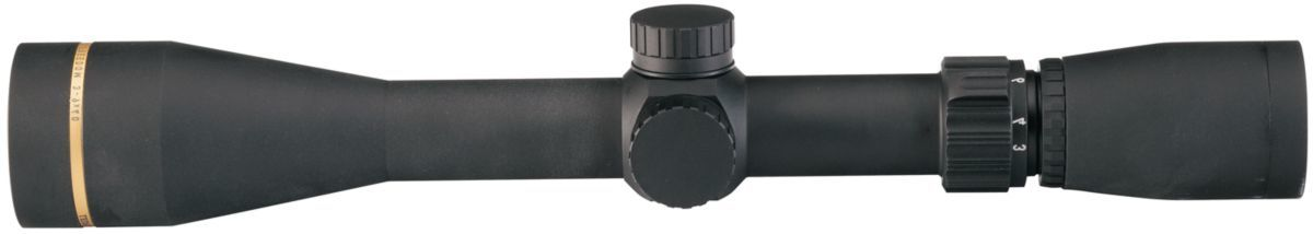 Leupold® VX®-Freedom™ Riflescope
