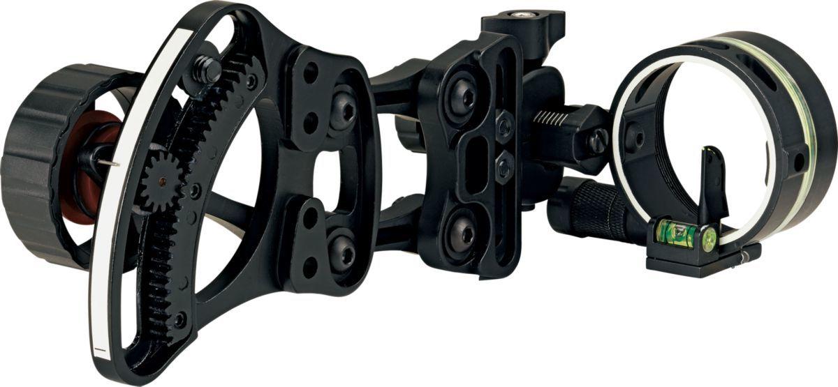 TRUGLO® Range Rover™ One-Pin Sight