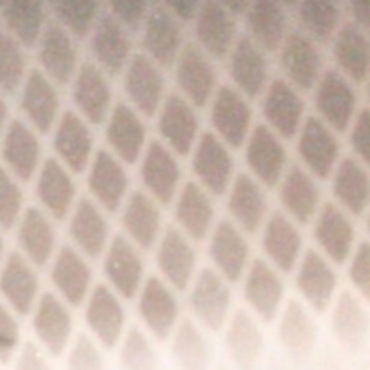 Musky Innovations® Shallow Invader