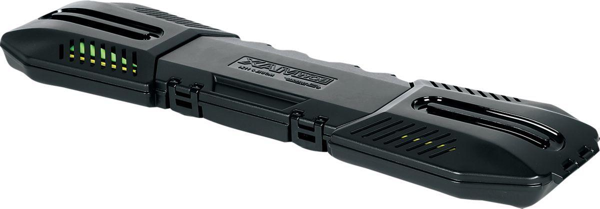 Plano® Bow Max Crossbow-Bolt Case
