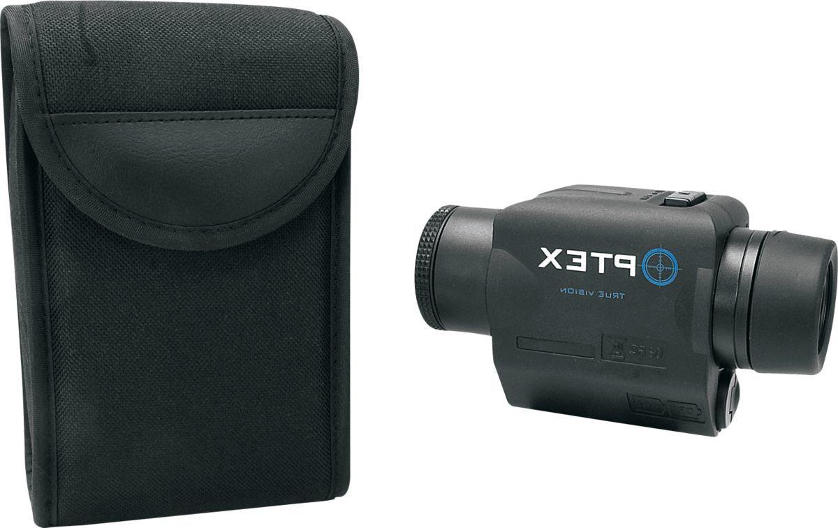 Optex 10X Stabilized Monocular