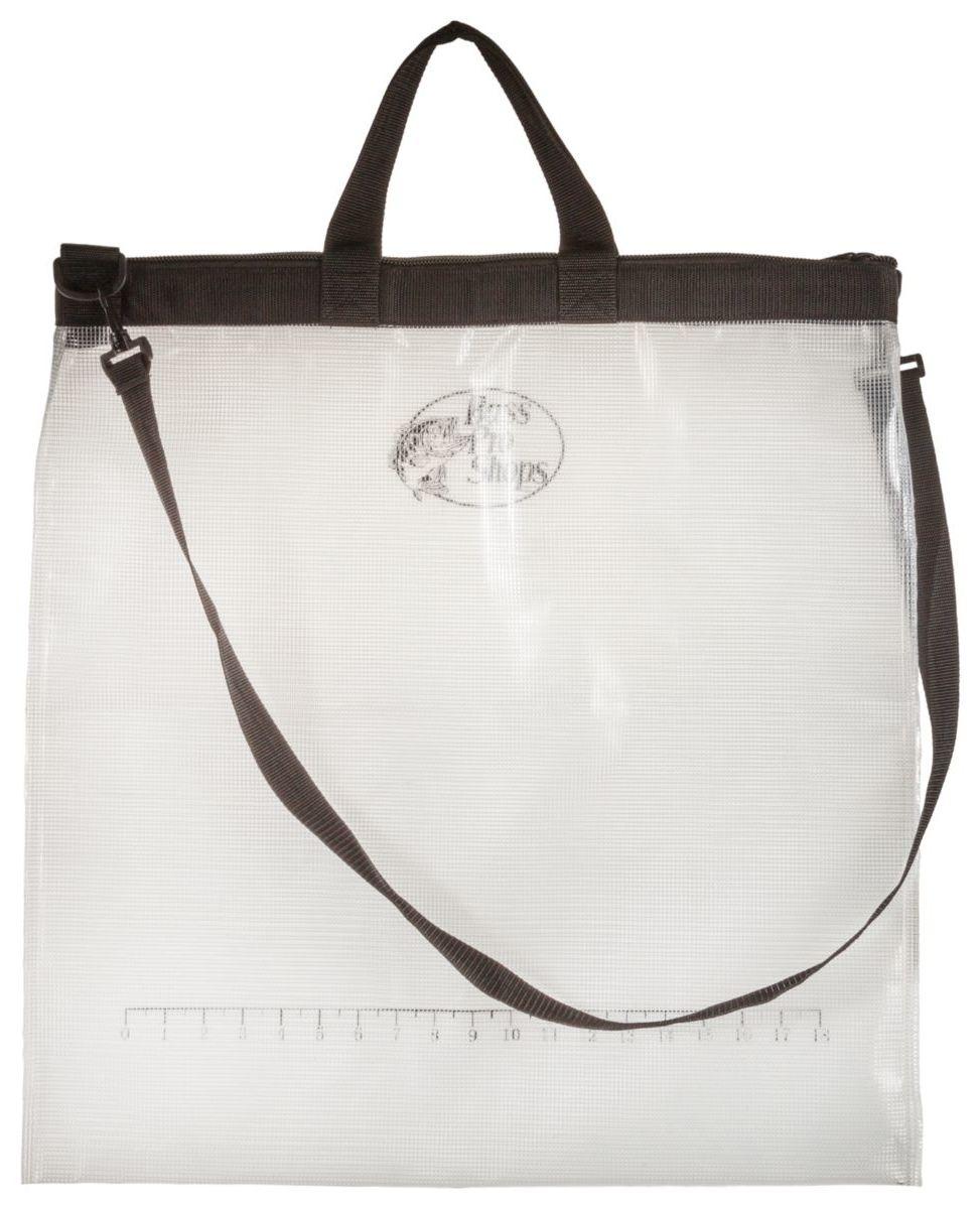 Bass Pro Shops® Tournament Weigh Bag