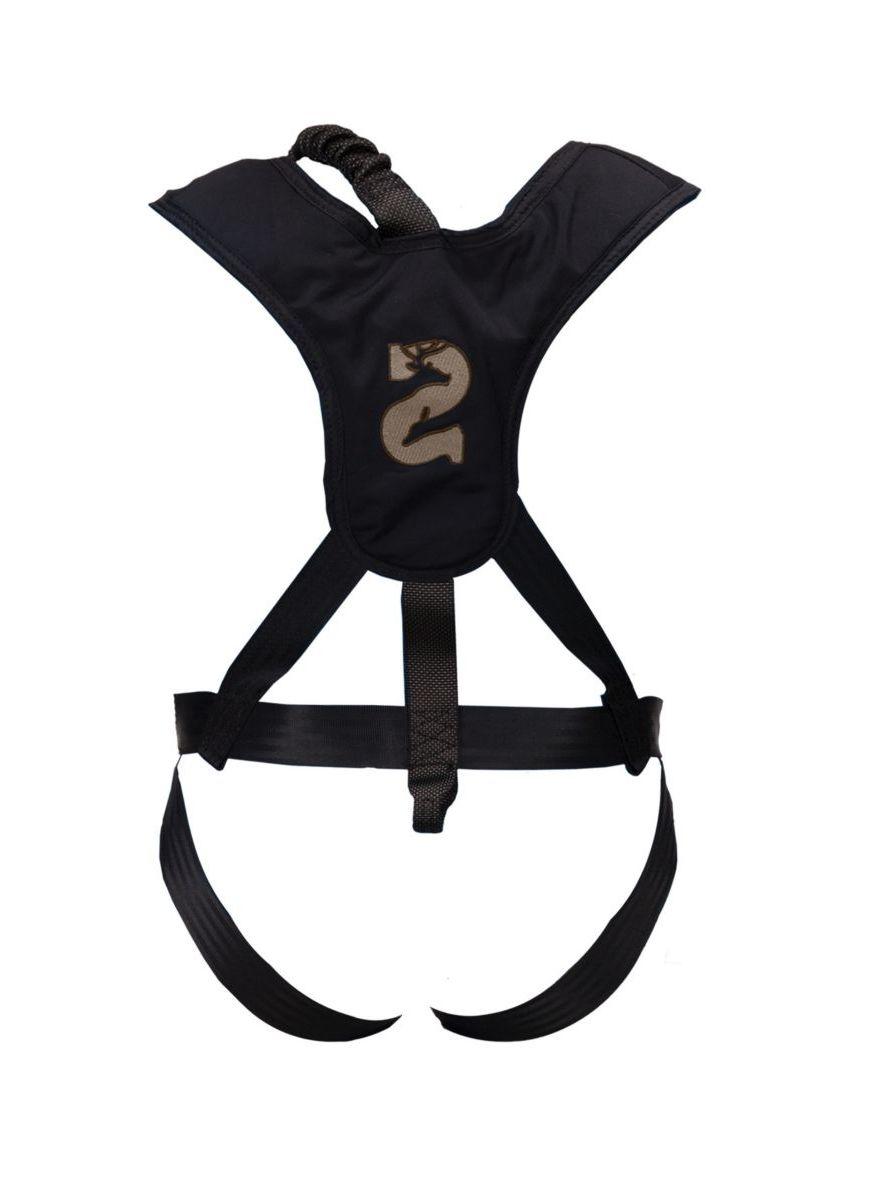 Summit Treestands Sport Junior Harness