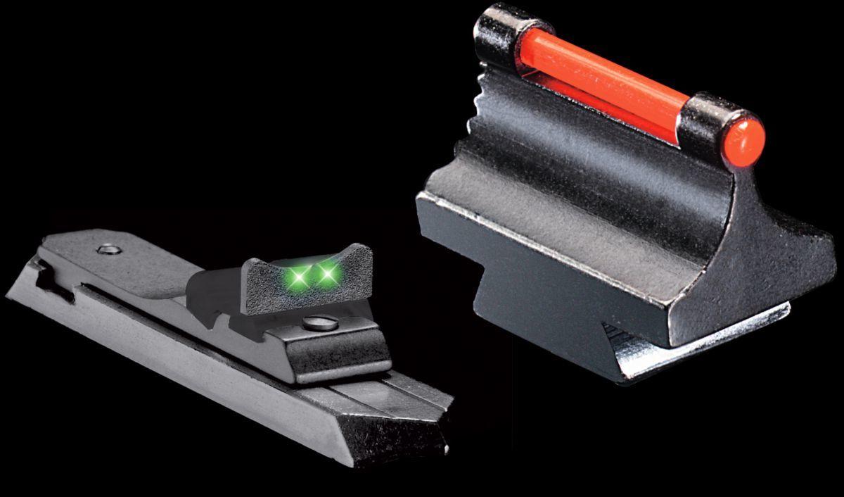 TRUGLO® Winchester® 94 Rifle Sight Set