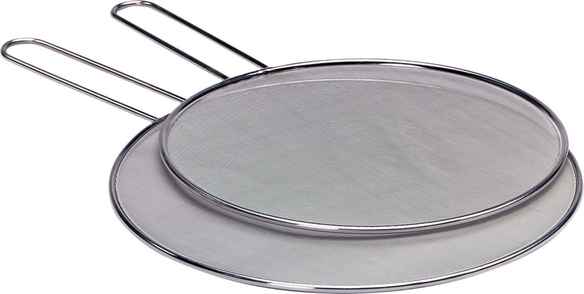 Lodge Cooking Accessories