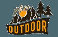 OutdoorСlip.com