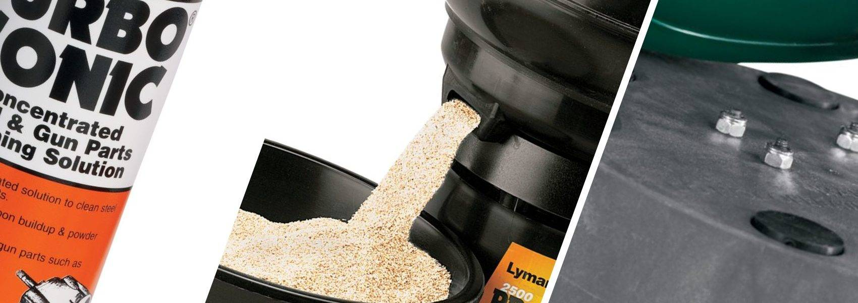 14 lb Walnut Shell Tumbler Media 12//20 Medium Walnut Tumbling Media Untreated