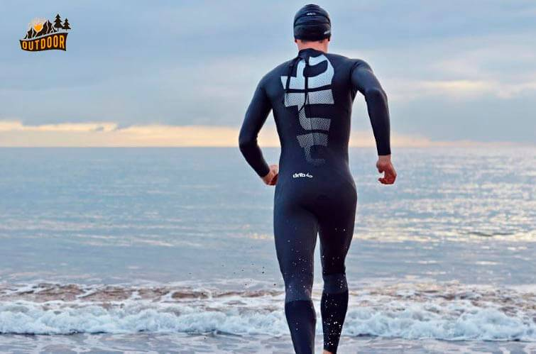 best men's wetsuit