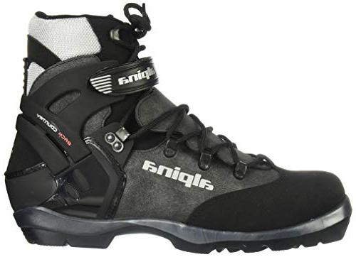 Alpina BC-1550 Back-Country Nordic Cross-Country backcountry boots