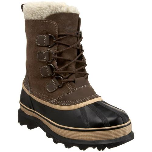 Northside Men's Back Country Waterproof backcountry boots