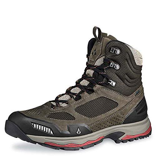 Vasque Men's Breeze at Mid GTX backcountry boots