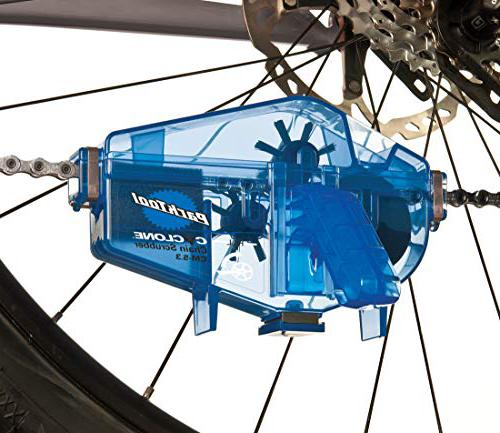 Park Tool cm-5.3 Cyclone Bicycle Chain Scrubber bike chain cleaner