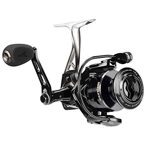 KastKing Megatron Spinning catfish reel