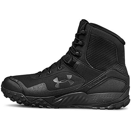 Under Armour Men's Valsetz Rts tactical boot