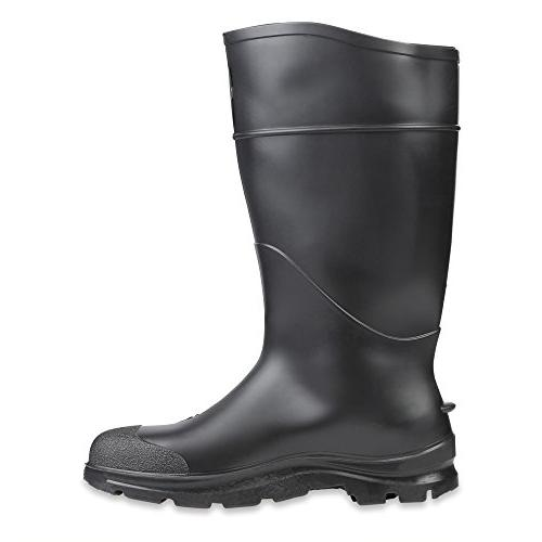 Servus Comfort Technology 14 rubber boots