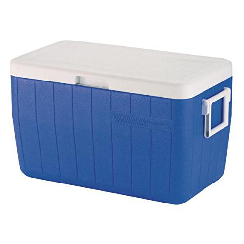 Coleman 48-Quart Performance cooler under $100
