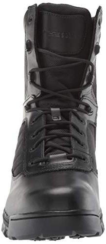 Bates Men's tactical boot