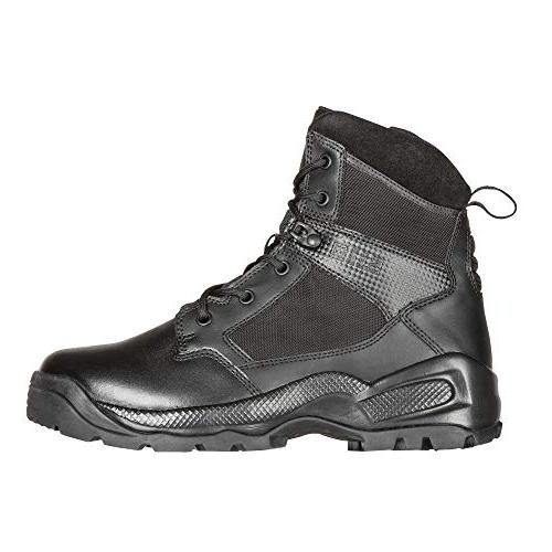 Men's ATAC 2.0 6 tactical boot