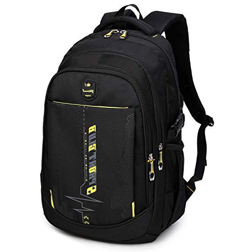 Goldwheat School inexpensive backpacks
