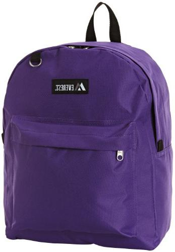 Everest Classic inexpensive backpacks