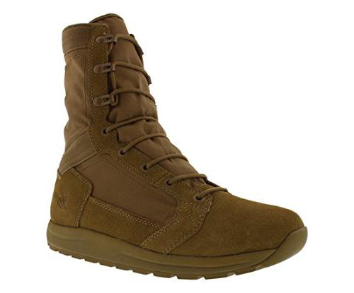 Danner Men's Tachyon tactical boot