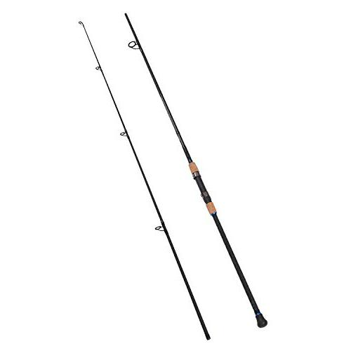 Fiblink 2-Piece Spinning surf fishing rods